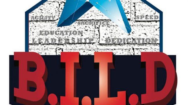 Brunson's ILITE Level Development LLC