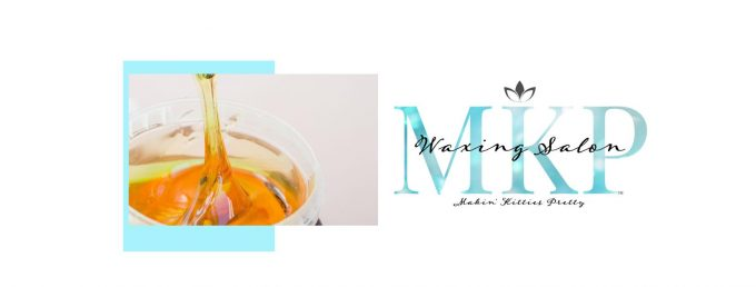 MKP Waxing Salon