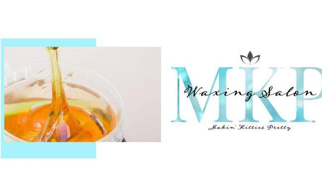MKP Waxing Salon